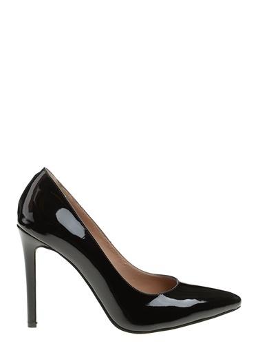 Stiletto Ayakkabı-Divarese